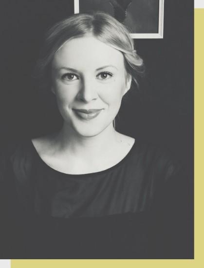 Marina Diekmann